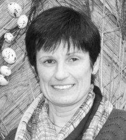 Karin Steinhauser