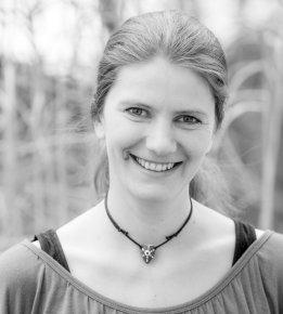 Nicole Pichler
